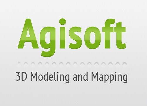 Micro Aerial Projects uses and is a reseller of the excellent Agisoft 3D Modeling and Mapping software product