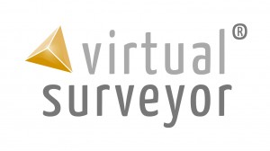 Micro Aerial Projects uses and is a reseller for Virtual Surveyor