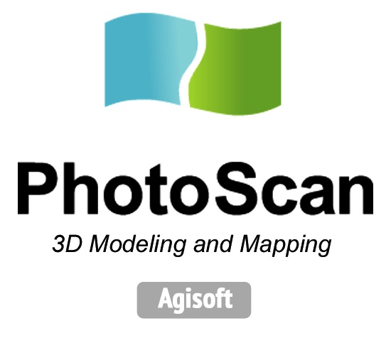 Micro Aerial Projects uses and is a reseller of Agisoft PhotoScan 3D modeling and Mapping software