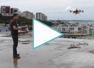 FAO - Technical Video